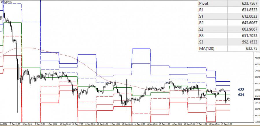 analytics6147754f4bc0e.jpg