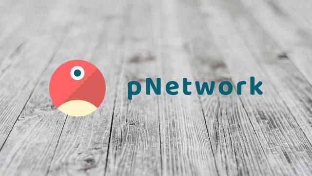 $1 500 000 за взлом Pnetwork. Криптовалютный рынок испытывает проблемы