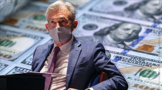 Analisis untuk pasangan mata wang EUR/USD. Ringkasan FOMC: Plot hawkish dan prospek untuk QE Taper