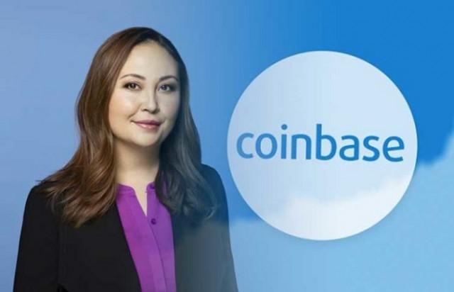 Президент Coinbase призывает к разумному регулированию. Кореляция BTC и СOIN