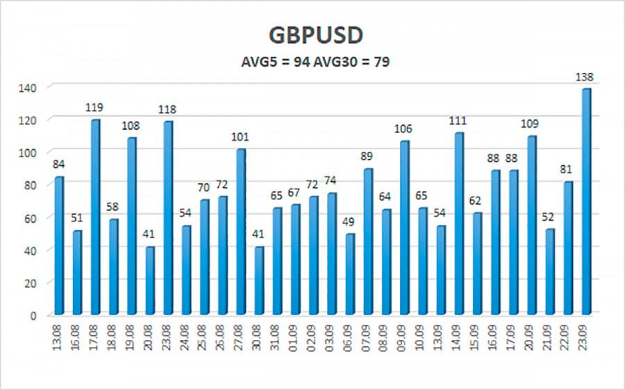analytics614d16e5d652c.jpg