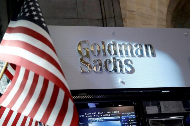Goldman Sachs memperkirakan minyak akan mencapai $ 100