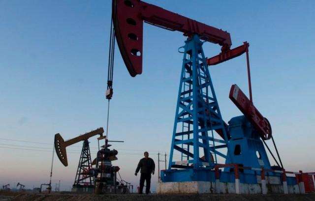 Нефть и газ ожидает отличное полугодие, даже если для остального мира это не так