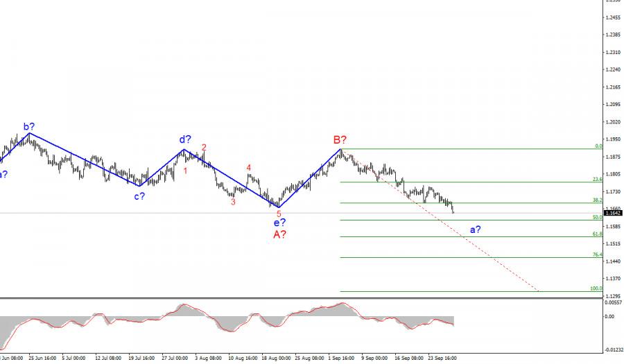 analytics61548b7dc57d5.jpg