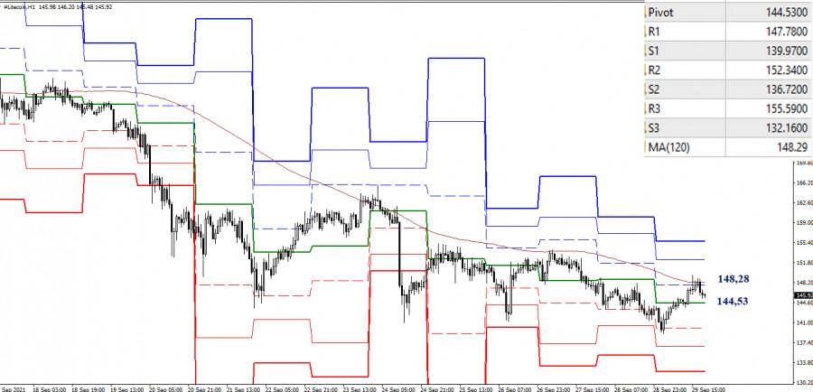analytics6154a6b4333f6.jpg
