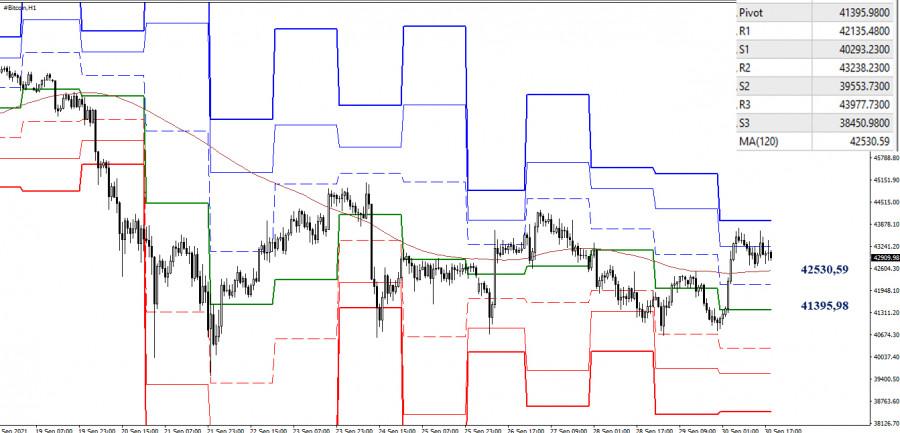 analytics6155ee98516d3.jpg