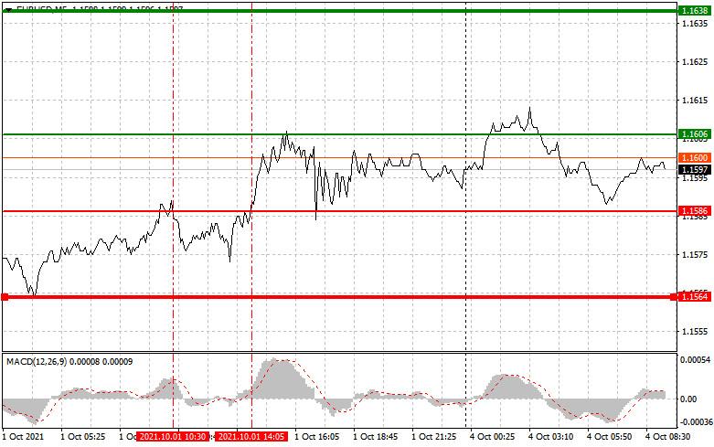 analytics615aa18d135cd.jpg