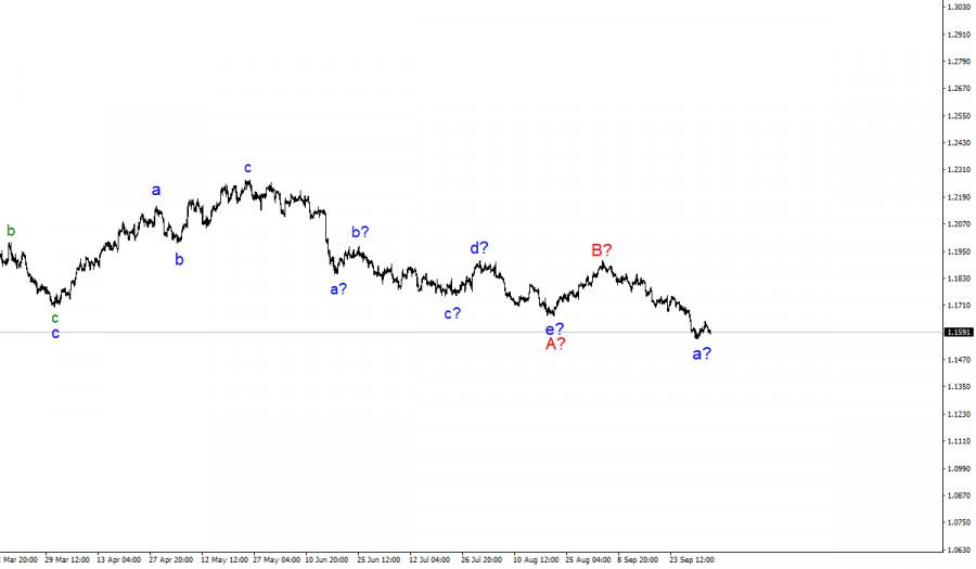 analytics615c765b2679c.jpg