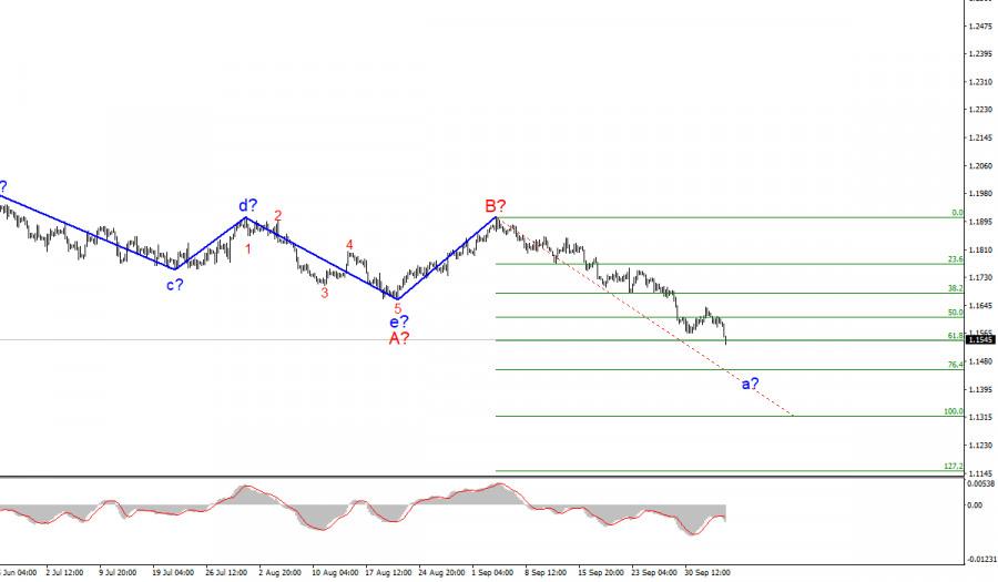 analytics615dc8db1ba4c.jpg