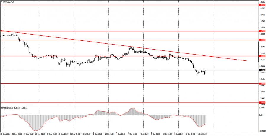 analytics615ddfa4edebd.jpg