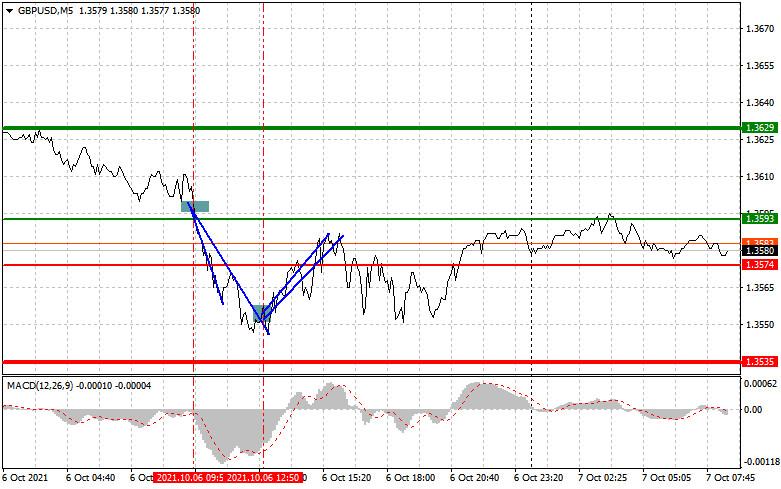 analytics615e8c35b2558.jpg