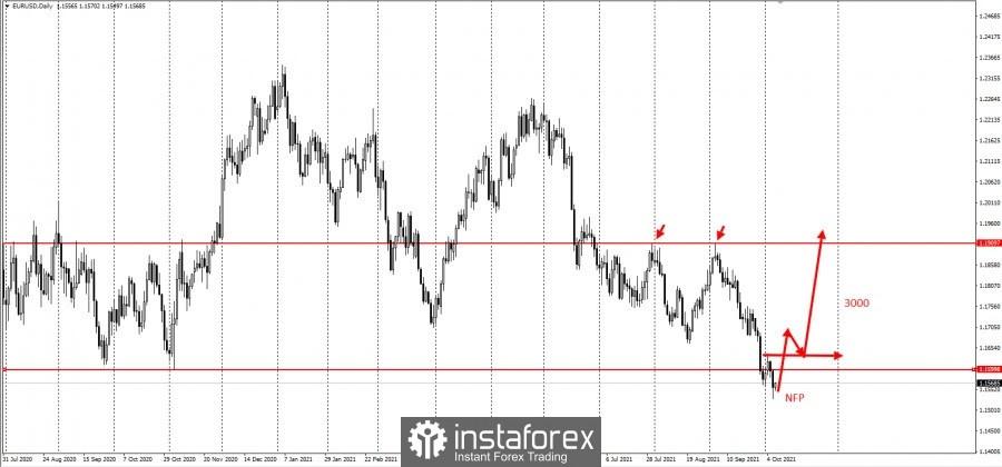 analytics615ee4ef8ca40.jpg