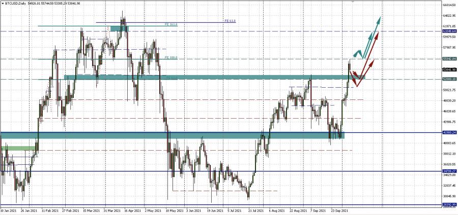 analytics615f0deec12aa.jpg