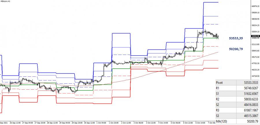 analytics615f2b5d57412.jpg