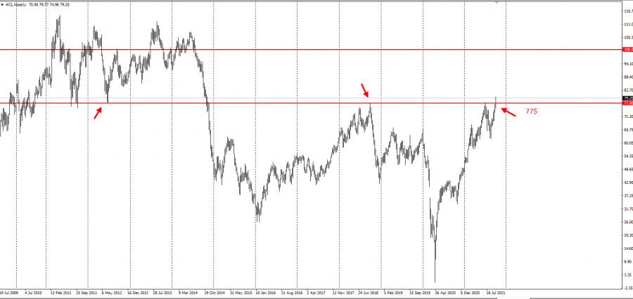 analytics615ff1f6e2832.jpg