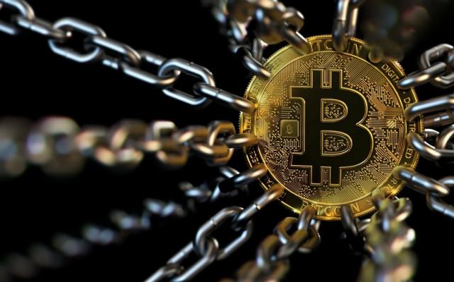 La lucha contra la criptomoneda
