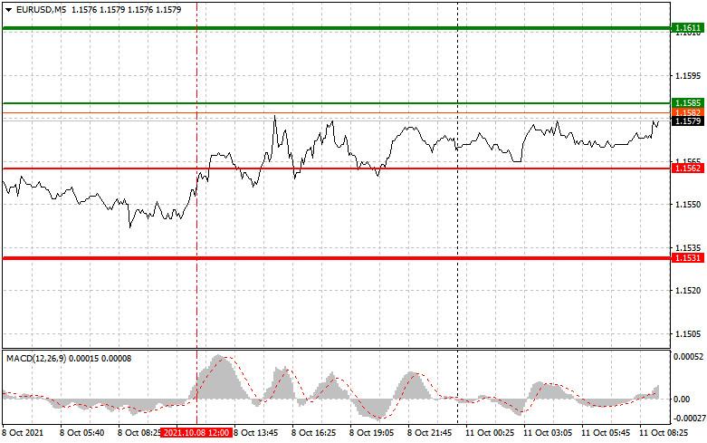 analytics6163da52305d4.jpg