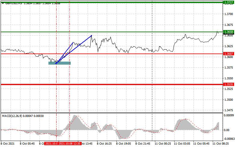 analytics6163dcf8ab011.jpg