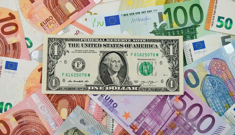 EUR/USD weekly preview: US inflation rate, ZEW indices, and Fed minutes