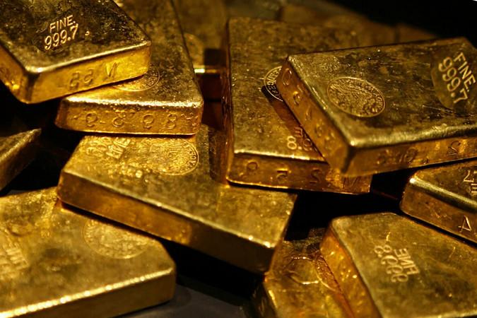 Gold fails to surpass $ 1,780 despite weak US labor market data
