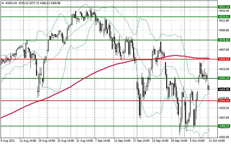 analytics616429fe5eeca.jpg