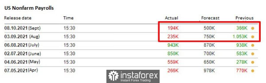 analytics6164584251463.jpg