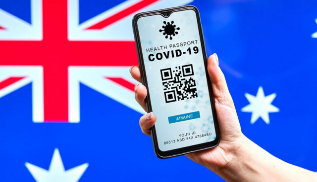 AUD/USD. Las noticias de COVID-19 respaldan el dólar australiano