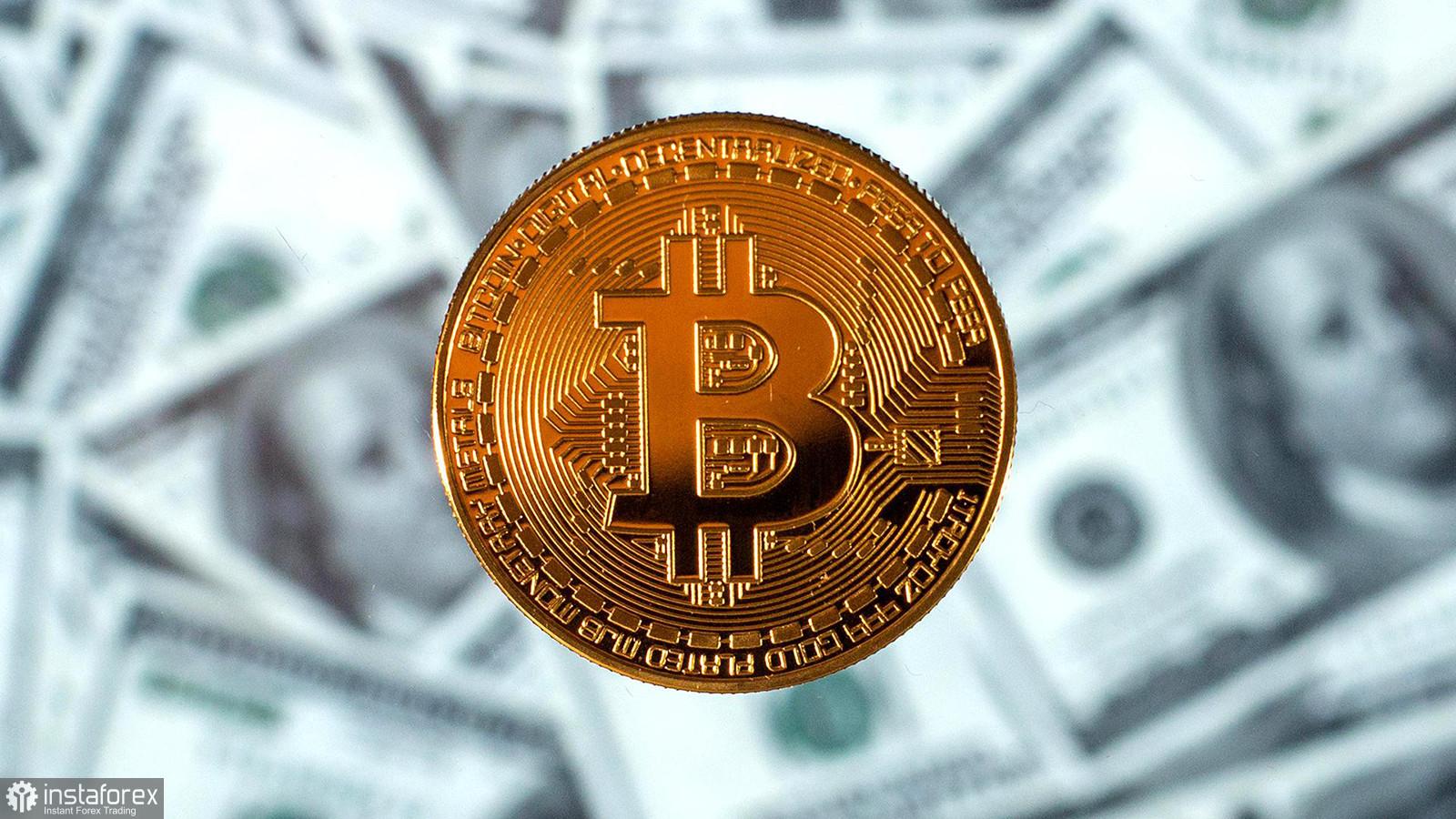 Jamie Dimon criticizes Bitcoin again
