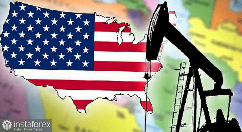 US likely to ask OPEC for more oil