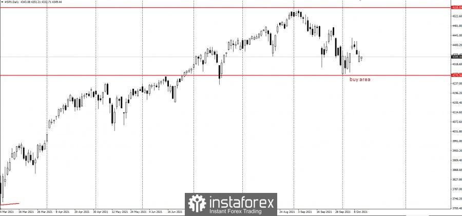 analytics6166baa4593b7.jpg