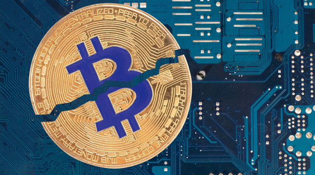 SEC menangguhkan keputusan mengenai aplikasi Bitcoin ETF hingga akhir tahun