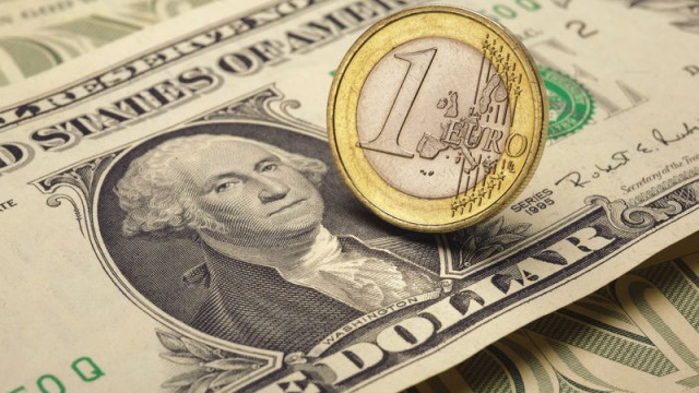 EUR/USD: Euro is playing a dangerous game, risking a deeper look into the rabbit hole
