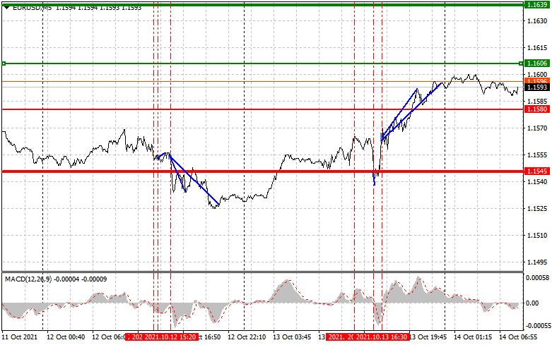 analytics6167cd2fbe87c.jpg