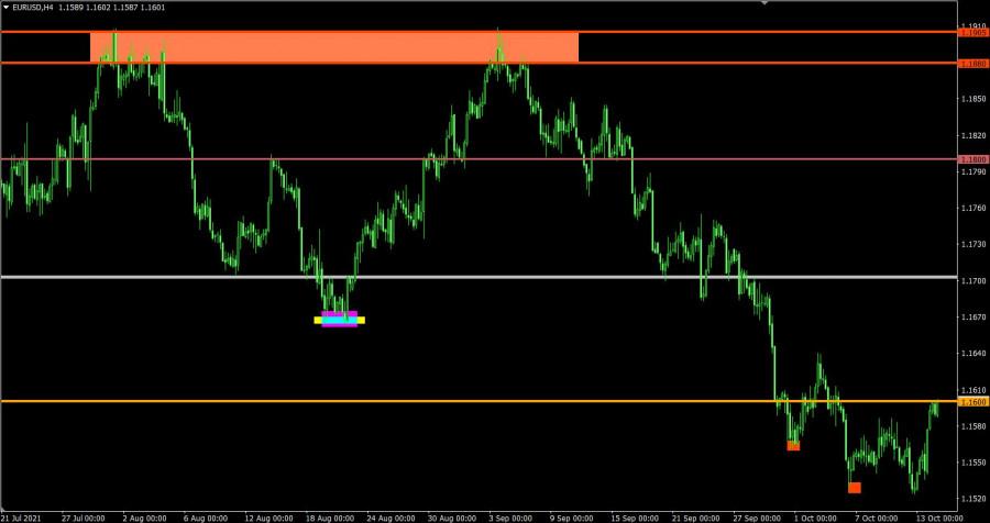analytics6167d3bbbbb55.jpg