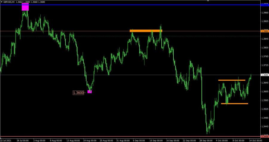 analytics6167d3c1338a4.jpg
