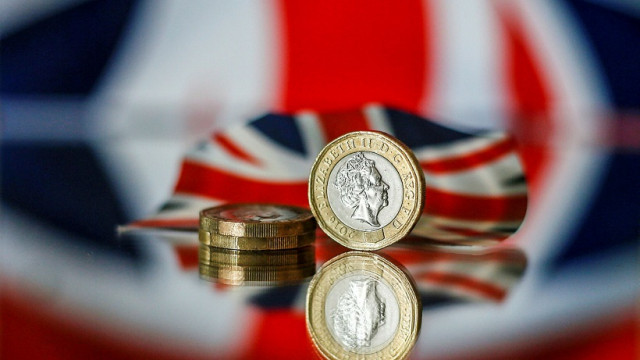 GBP/USD. British reports, Tenreyro's remarks and Brexit echoes