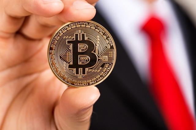El Bitcoin está a punto de alcanzar los 65.000 dólares. A la SEC y a Putin les parece bien