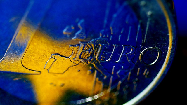 EUR/USD. Euro takes advantage of the situation, but taking long positions are still risky