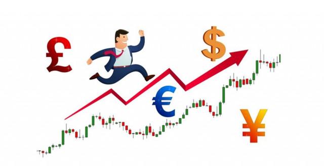20 अक्टूबर, 2021 को EUR/USD और GBP/USD की शुरुआत के लिए ट्रेडिंग योजना