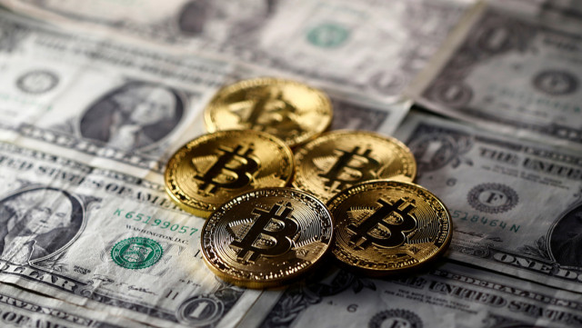 Is it worth investing in Bitcoin after updating its all-time highs, or is it wise to wait for a correction?
