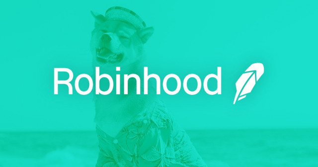 Shiba Inu (SHIB) continues to join the ranks of crypto platforms after being listed by Public.com: is Robinhood next?