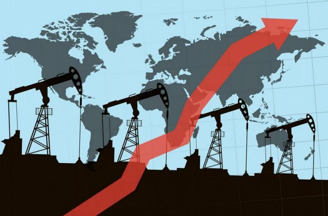 Может ли эпоха поставок дешёвой нефти закончиться навсегда?