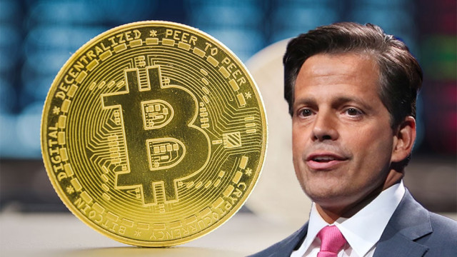 Anthony Scaramucci: Comprehensive understanding of bitcoin basics almost always leads to investing